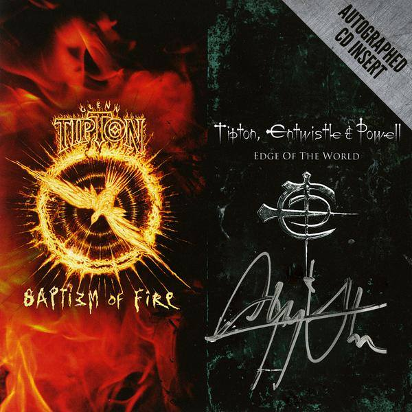 glenn-tipton-baptism-of-fire-edge-of-the-world-promo-covers-mo99ilmfso337
