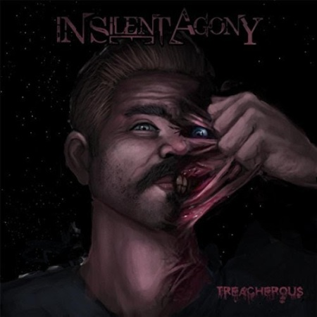 in-silent-agony-treacherous-ep-cover-pic-2016-33mo9ilmfso7