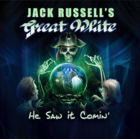 jack-russells-great-white-he-saw-it-comin-promo-cover-pic-2017-mo99ilmfso3mo97
