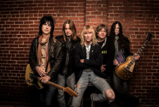 kix-band-photo-2016-33moilmfso99