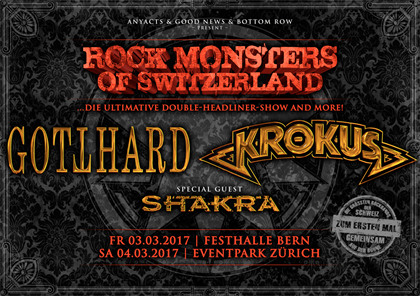 krokus-gotthard-shakra-concert-flyer-march-2017-swiss-mo99ilmfso337