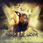 pride-of-lions-fearless-promo-cover-pic-2016-33ilmfso9933