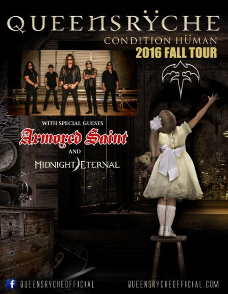 queensryche-armored-saint-fall-2016-tour-flyer-midnight-eternal-mo33ilmfso99333