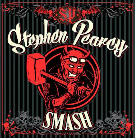 stephen-pearcy-smash-promo-cover-pic-2017-mo933ilmfso33