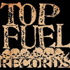 top-fuel-records-logo-2016-33ilmfso09mo9