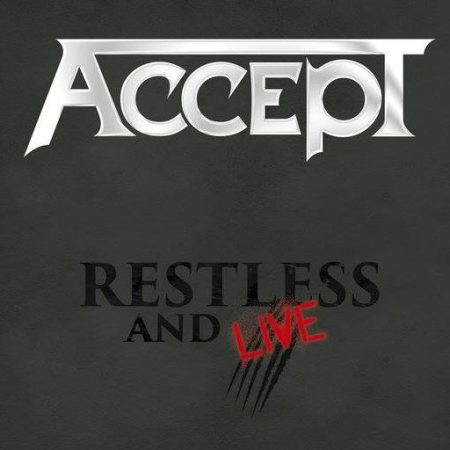 accept-restless-and-live-promo-album-cover-pic-2017-mo99ilmfso333