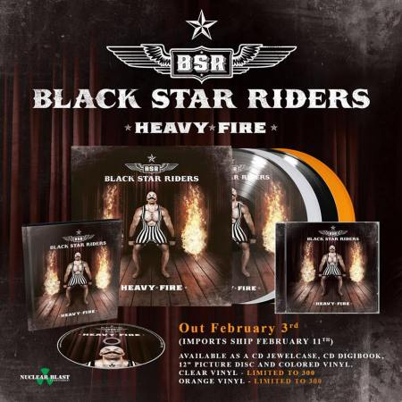 black-star-riders-heavy-fire-promo-album-pic-2017-333ilmg66337