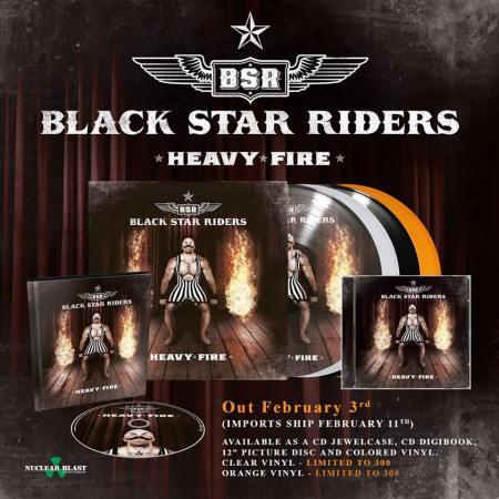 black-star-riders-heavy-fire-promo-album-pic-2017-333ilmg66337