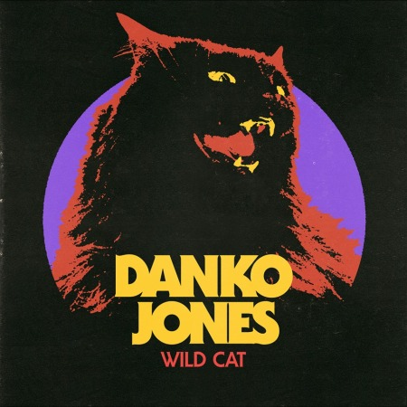 danko-jones-wild-cat-promo-album-cover-pic-2016-mo33ilmfso993