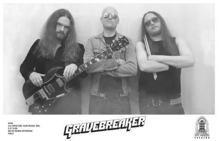 gravebreaker-promo-band-card-2016-33mo9ilmfso337
