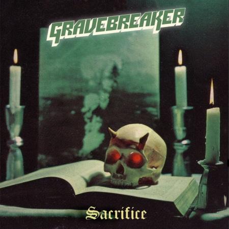 gravebreaker-sacrifice-promo-album-cover-pic-2016-22ilmfso33mo333