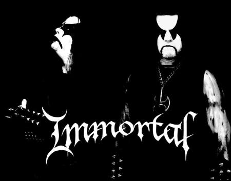 immortal-promo-band-pic-2016-66ilmnoc997