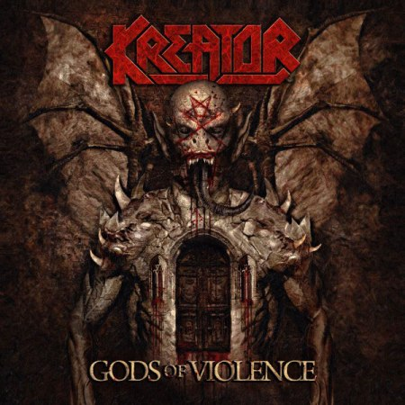 kreator-gods-of-violence-north-american-album-cover-mo99ilmno33