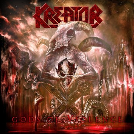 kreator-gods-of-violence-worldwide-album-cover-pic-mo0099ilmn333