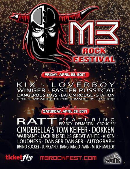 m3-rock-festival-0-promo-flyer-2017-mo99ilmnso33