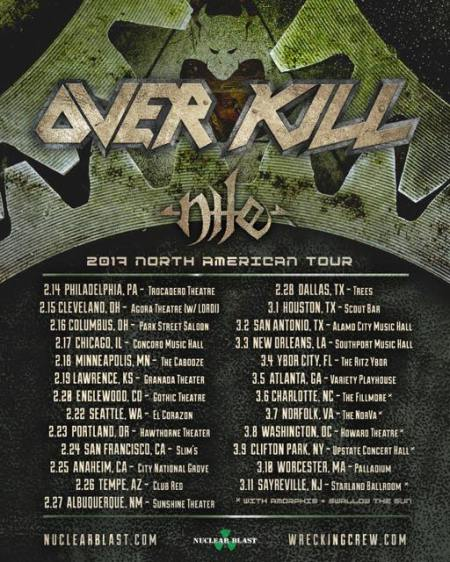 overkill-nile-2017-north-american-tour-promo-flyer-mo99ilmfso997