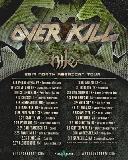 overkill-nile-2017-north-american-tour-promo-flyer-mo99ilmfso997