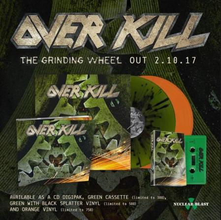 overkill-the-grinding-wheel-album-promo-sheet-1-2017-mo999ilmfso33