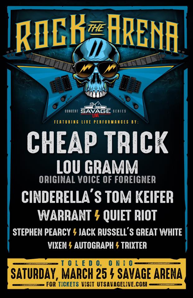 rock-the-arena-cheap-trick-promo-flyer-2017-toledo-mo99ilmfso337