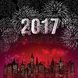2017-fireworks-banner-promo-free-mo9990333