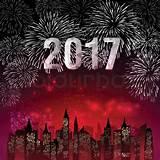 2017-fireworks-banner-promo-free-mo9990333