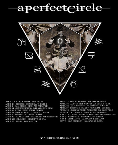 a-perfect-circle-spring-tour-flyer-2017-mo999ilmfso33