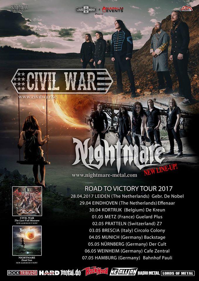 nightmare-civil-war-tour-promo-flyer-spring-2017-mo990033ilmndo