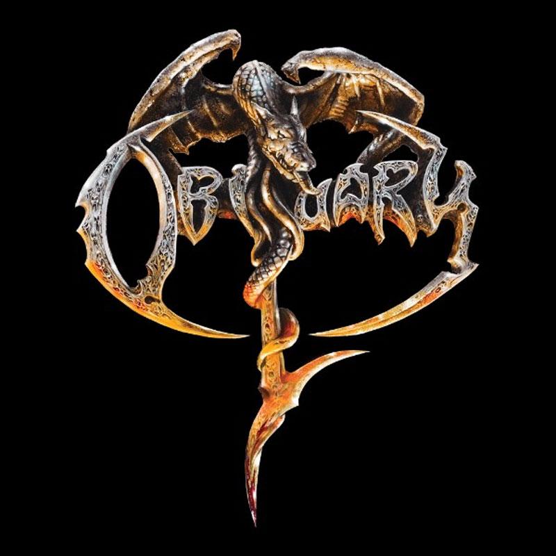 obituary-promo-album-cover-pic-2017-mo99ilmfso337