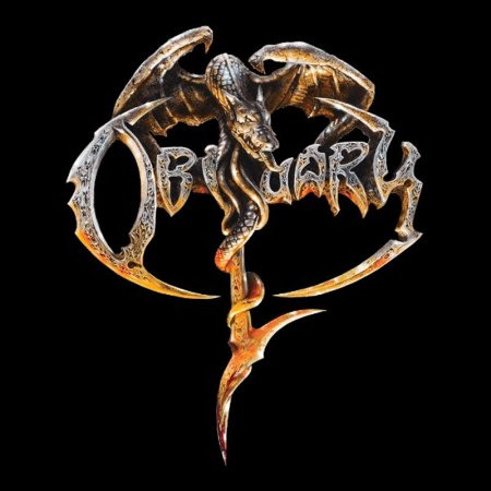 obituary-promo-album-cover-pic-2017-mo99ilmfso337