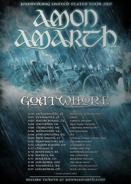 amon-amarth-goatwhore-promo-tour-flyer-2017-spring-33mo99ilmfso