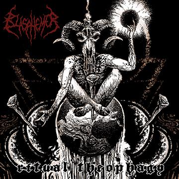 blasphemer-ritual-theophagy-album-cover-promo-33mo9ilmfso33
