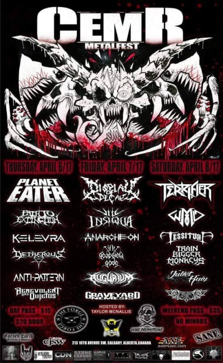 cemr-metalfest-2017-promo-flyer-33mo9ilmfso97
