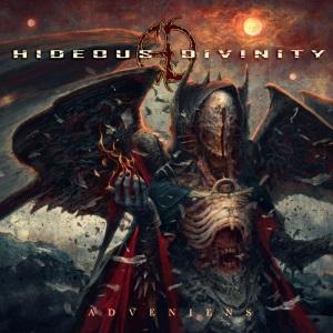 hideous-divinity-adveniens-promo-cover-pic-2017-33mo793ilmfso