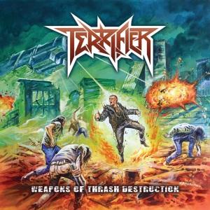 terrifier-weapons-of-thrash-destruction-promo-cover-pic-2017-33ilmfso99