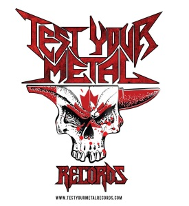 test-your-metal-records-logo-2017-mo99ilmfso333