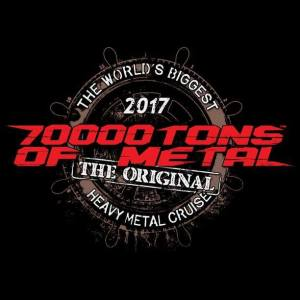 7000tons-of-metal-promo-2017-logo-mo44ilmfso33