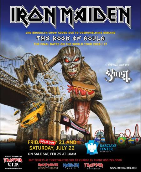 iron-maiden-2017-barclays-center-july-22-mo99ilmfso33033