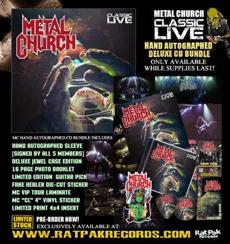 metal-church-classic-live-bundles-promo-flyer-2017-mo99ilmfso333