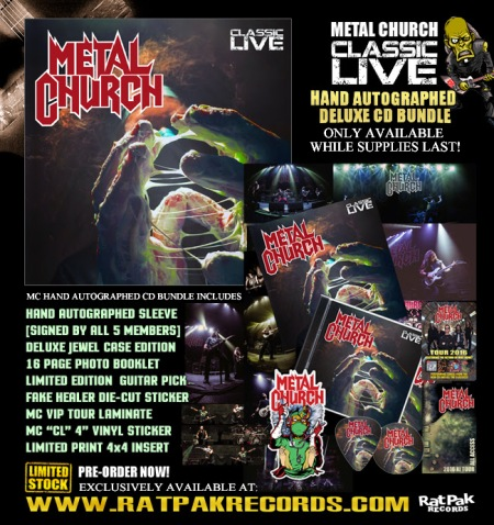 metal-church-classic-live-bundles-promo-flyer-2017-mo99ilmfso333