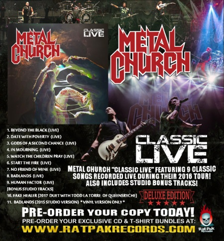 metal-church-promo-flyer-classic-live-2017-mo99ilmfso33