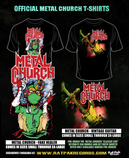 metal-church-t-shirts-promo-flyer-2017-mo88ilmfso9933