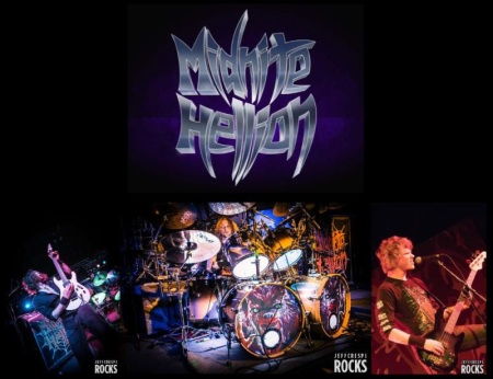 midnite-hellion-promo-band-collage-2017-33mo99ilmfso33