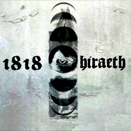 1818 - Hiraeth - promo cover pic - 2017 - #33iLMFSO77N.jpg