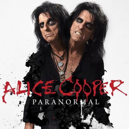 Alice Cooper - Paranormal - promo cover pic - 2017 - #33OOMO9ILMNDO
