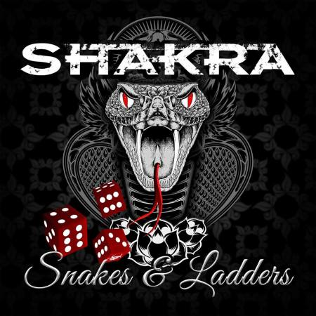 Shakra - snakes and ladders - promo cover - 2017 - #33MO3ILMFSO7