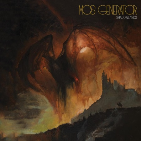 Mos Generator - Shadowlands - promo cover pic - 2018 - #33MO23ILMN332