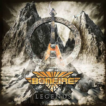 Bonfire - Legends - promo cover pic - 2018 - #33ILG377MO.jpg