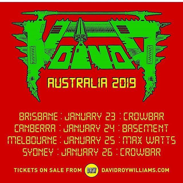 January dates in Australia