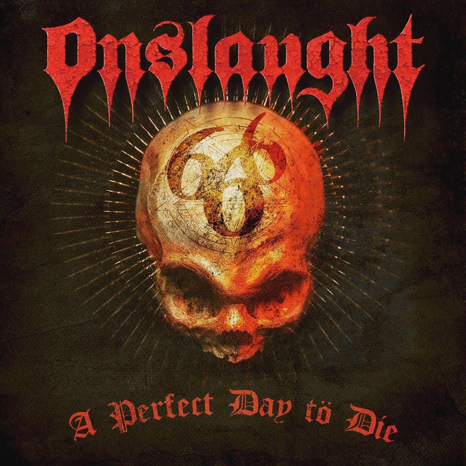 metal albums 2019 | Metal Odyssey > Heavy Metal Music Blog | Page 2