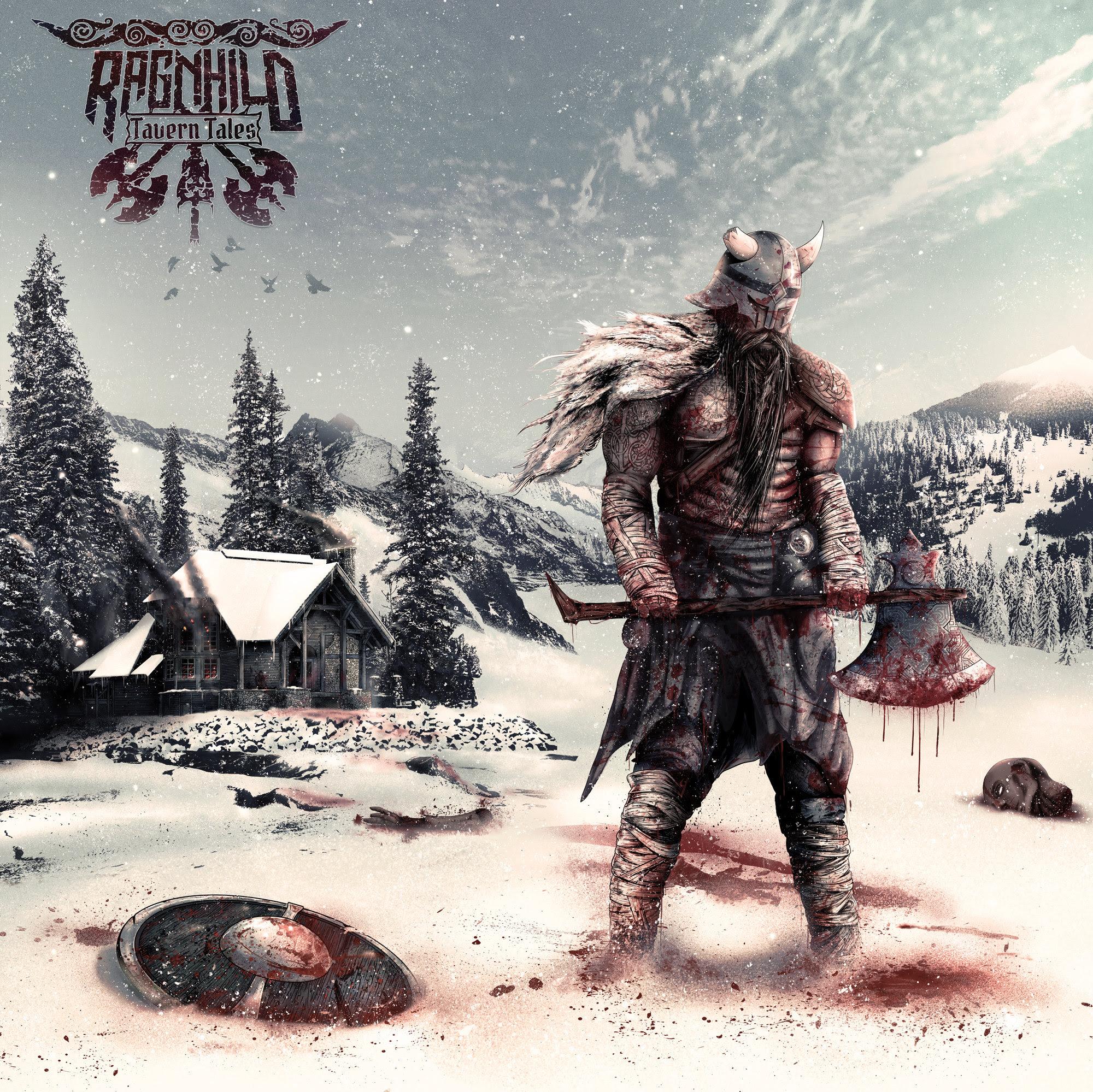 Norwegische viking metal bands